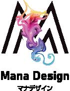 "Mana Design   Webクリエイター""Aleksey""のポートフォリオ"